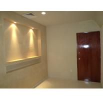 Foto de oficina en renta en, cancún centro, benito juárez, quintana roo, 2270706 no 01