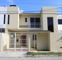 Foto de casa en renta en, cancún centro, benito juárez, quintana roo, 2273221 no 01