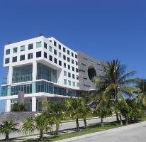 Foto de local en renta en  , cancún centro, benito juárez, quintana roo, 2274427 No. 01