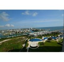 Propiedad similar 2274466 en Cancún Centro.