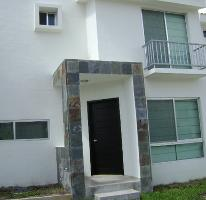 Foto de casa en condominio en renta en, cancún centro, benito juárez, quintana roo, 2274998 no 01
