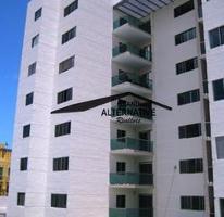 Foto de departamento en renta en, cancún centro, benito juárez, quintana roo, 2277946 no 01
