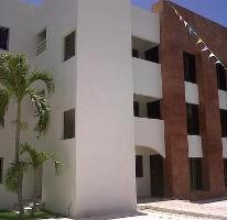 Foto de departamento en venta en, cancún centro, benito juárez, quintana roo, 2280960 no 01