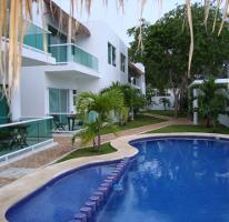 Foto de departamento en renta en, cancún centro, benito juárez, quintana roo, 2289468 no 01