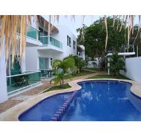 Foto de departamento en renta en  , cancún centro, benito juárez, quintana roo, 2289468 No. 01