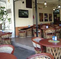 Foto de local en renta en, cancún centro, benito juárez, quintana roo, 2289750 no 01