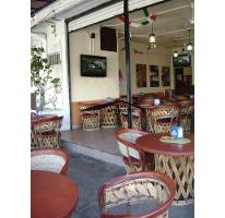 Foto de local en renta en  , cancún centro, benito juárez, quintana roo, 2289750 No. 01