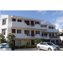 Foto de departamento en renta en  , cancún centro, benito juárez, quintana roo, 2292387 No. 01