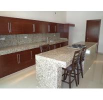 Foto de casa en venta en  , cancún centro, benito juárez, quintana roo, 2294797 No. 01