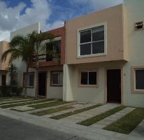 Foto de casa en renta en, cancún centro, benito juárez, quintana roo, 2294817 no 01
