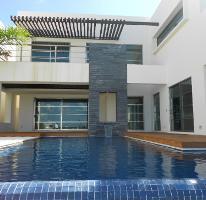 Foto de casa en venta en  , cancún centro, benito juárez, quintana roo, 2298056 No. 01