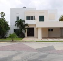 Foto de casa en condominio en renta en, cancún centro, benito juárez, quintana roo, 2300183 no 01