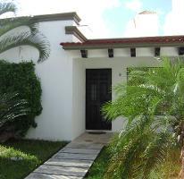 Foto de casa en condominio en renta en, cancún centro, benito juárez, quintana roo, 2302176 no 01