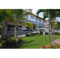 Foto de casa en venta en  , cancún centro, benito juárez, quintana roo, 2304855 No. 01