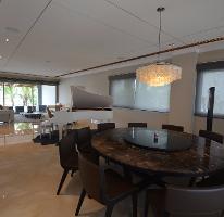 Foto de casa en venta en  , cancún centro, benito juárez, quintana roo, 2304855 No. 02