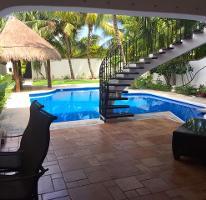Foto de casa en venta en, cancún centro, benito juárez, quintana roo, 2305872 no 01