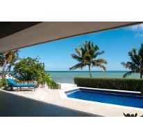 Foto de casa en condominio en venta en, cancún centro, benito juárez, quintana roo, 2308251 no 01
