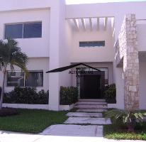 Foto de casa en condominio en venta en, cancún centro, benito juárez, quintana roo, 2315602 no 01