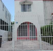 Foto de casa en venta en, cancún centro, benito juárez, quintana roo, 2316924 no 01