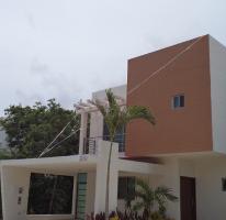 Foto de casa en condominio en renta en, cancún centro, benito juárez, quintana roo, 2317063 no 01