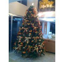 Foto de casa en venta en  , cancún centro, benito juárez, quintana roo, 2322981 No. 01