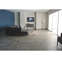 Foto de casa en venta en  , cancún centro, benito juárez, quintana roo, 2324149 No. 02