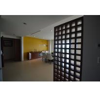 Foto de departamento en venta en  , cancún centro, benito juárez, quintana roo, 2324698 No. 01