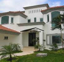 Foto de casa en condominio en venta en, cancún centro, benito juárez, quintana roo, 2325353 no 01