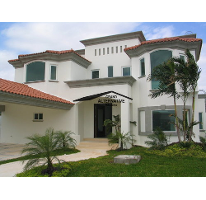 Foto de casa en venta en  , cancún centro, benito juárez, quintana roo, 2325353 No. 01