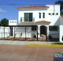 Foto de casa en venta en, cancún centro, benito juárez, quintana roo, 2331184 no 01
