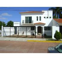 Foto de casa en venta en  , cancún centro, benito juárez, quintana roo, 2331184 No. 01