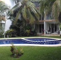 Foto de departamento en venta en  , cancún centro, benito juárez, quintana roo, 2332999 No. 01
