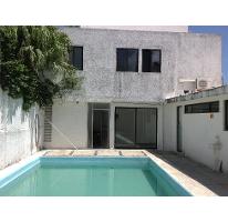 Foto de casa en venta en  , cancún centro, benito juárez, quintana roo, 2333888 No. 01