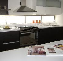 Foto de departamento en venta en, cancún centro, benito juárez, quintana roo, 2335042 no 01