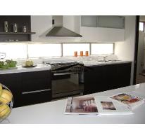Foto de departamento en venta en  , cancún centro, benito juárez, quintana roo, 2335042 No. 01