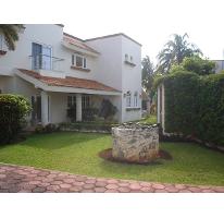 Foto de casa en venta en, cancún centro, benito juárez, quintana roo, 2339766 no 01