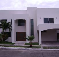 Foto de casa en renta en  , cancún centro, benito juárez, quintana roo, 2340813 No. 01
