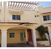 Foto de casa en venta en  , cancún centro, benito juárez, quintana roo, 2341498 No. 01