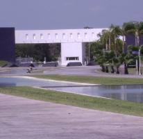 Foto de casa en condominio en renta en, cancún centro, benito juárez, quintana roo, 2341808 no 01