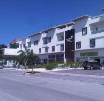 Foto de departamento en renta en, cancún centro, benito juárez, quintana roo, 2348774 no 01