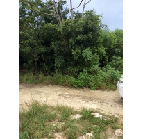 Foto de terreno habitacional en venta en, cancún centro, benito juárez, quintana roo, 2350074 no 01