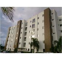 Foto de departamento en renta en  , cancún centro, benito juárez, quintana roo, 2350506 No. 01