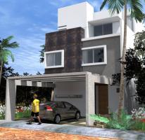 Foto de casa en condominio en venta en, cancún centro, benito juárez, quintana roo, 2353934 no 01