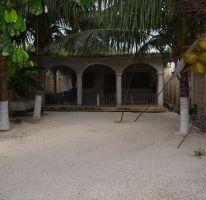 Foto de casa en venta en, cancún centro, benito juárez, quintana roo, 2353954 no 01