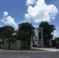 Foto de casa en renta en, cancún centro, benito juárez, quintana roo, 2354274 no 01