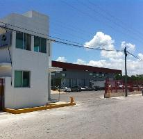 Foto de bodega en renta en, cancún centro, benito juárez, quintana roo, 2354374 no 01