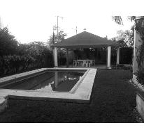 Foto de departamento en venta en, cancún centro, benito juárez, quintana roo, 2361958 no 01