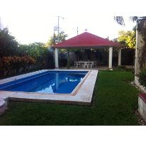Foto de departamento en renta en, cancún centro, benito juárez, quintana roo, 2361960 no 01