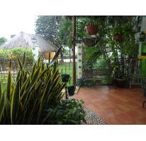 Foto de casa en venta en  , cancún centro, benito juárez, quintana roo, 2363892 No. 01