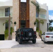 Foto de casa en condominio en venta en, cancún centro, benito juárez, quintana roo, 2365822 no 01